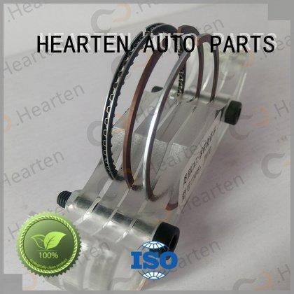 automobile engine piston ring Auto  Piston  Ring ring HEARTEN Brand piston ring sealer