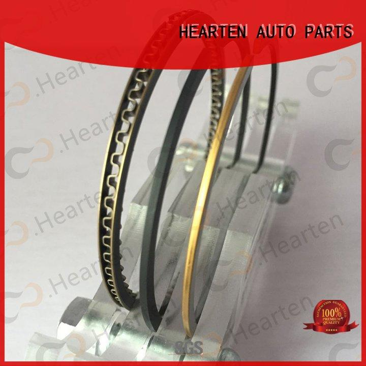 motorcycle piston rings motorcycle motorcycle engine parts performance