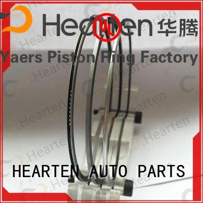 Wholesale chromium rings piston ring sealer HEARTEN Brand