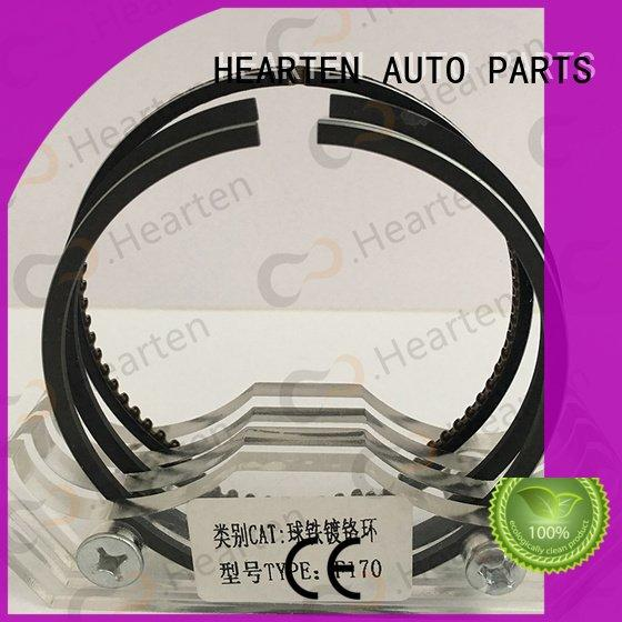 OEM auto engine parts ring partsthe gasoline engine piston rings