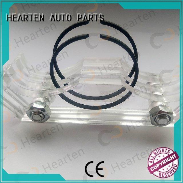 chain tools internal garden machine piston ringfor sale bulk HEARTEN
