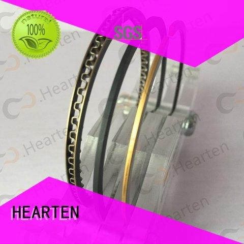 Wholesale pvd motorcycle motorcycle engine parts HEARTEN Brand