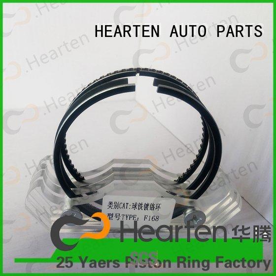 HEARTEN Brand sells piston ringsengine engine piston rings