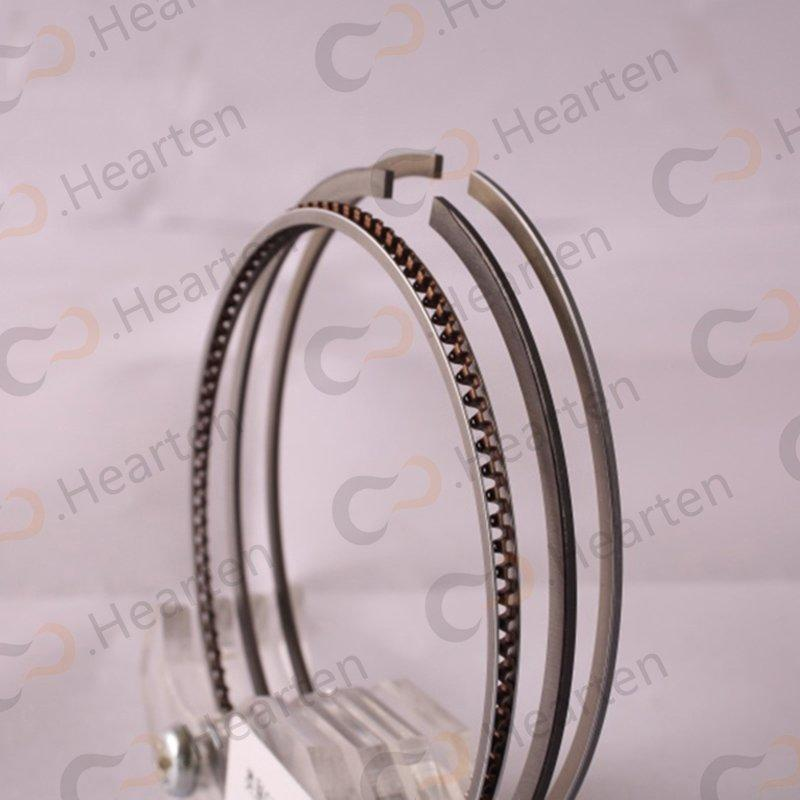 Honda2.4   Large automotive and diesel engine piston rings