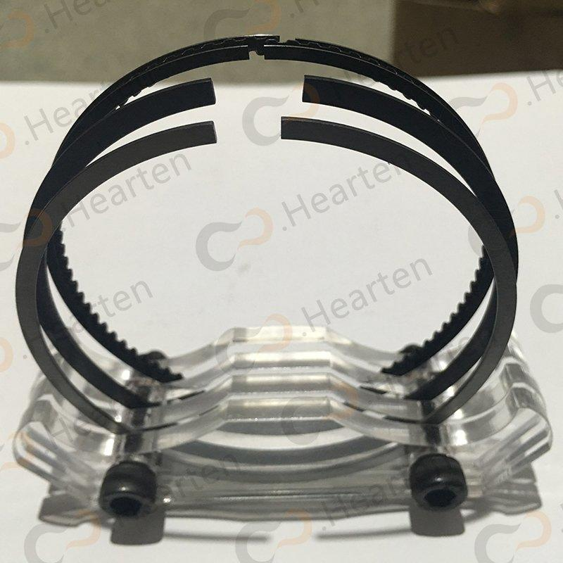 Roewo350 Automobile engine piston ring