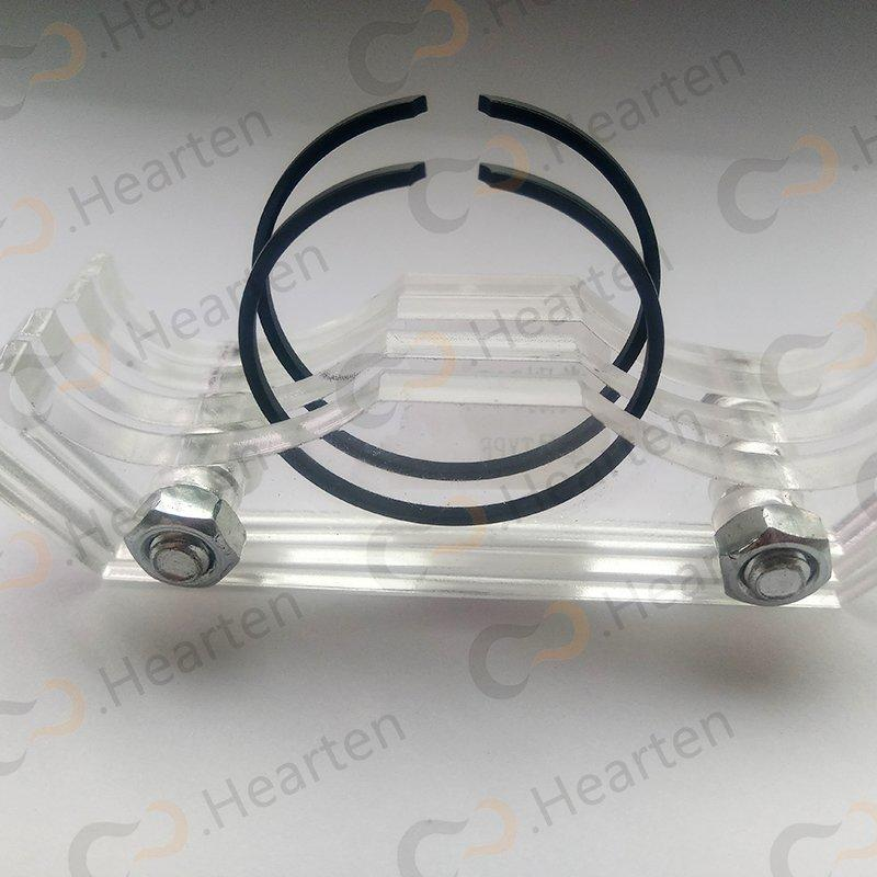 Chain saw parts garden tools piston ring