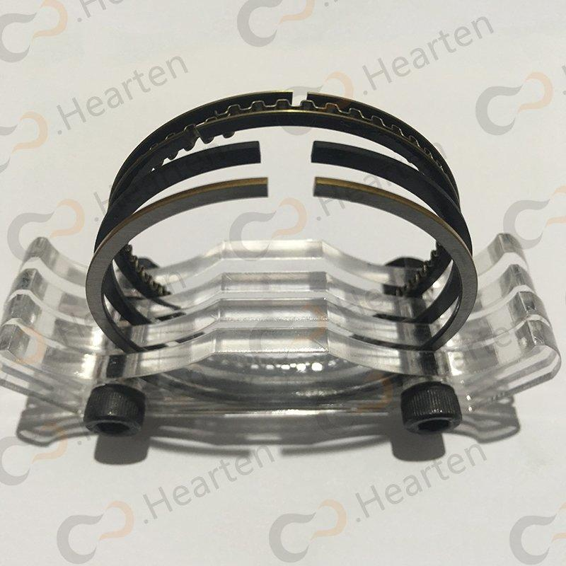 CG125 Motorcycle engine piston ring