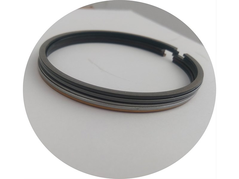 CG125 Motorcycle engine piston ring-4