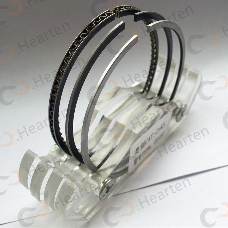 CKS  piston ring