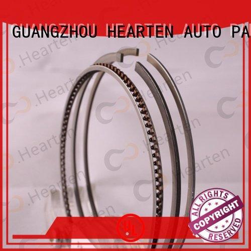 Custom automobile piston ring sealer diesel Auto  Piston  Ring