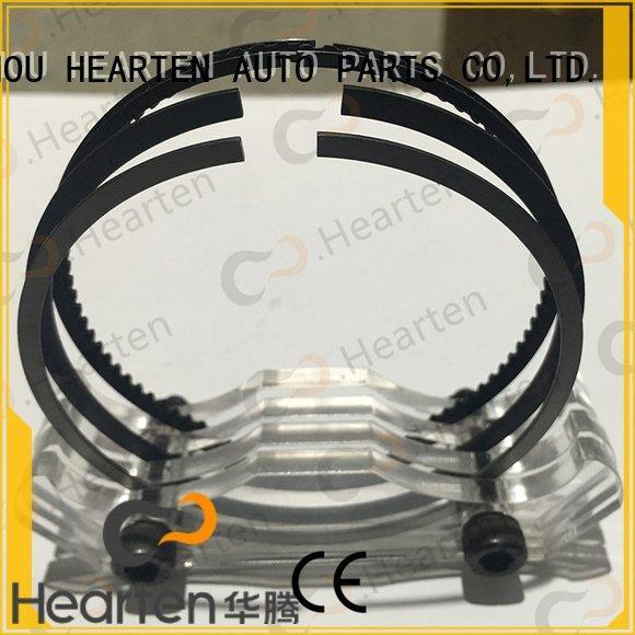 HEARTEN Auto  Piston  Ring automotive ring automobile