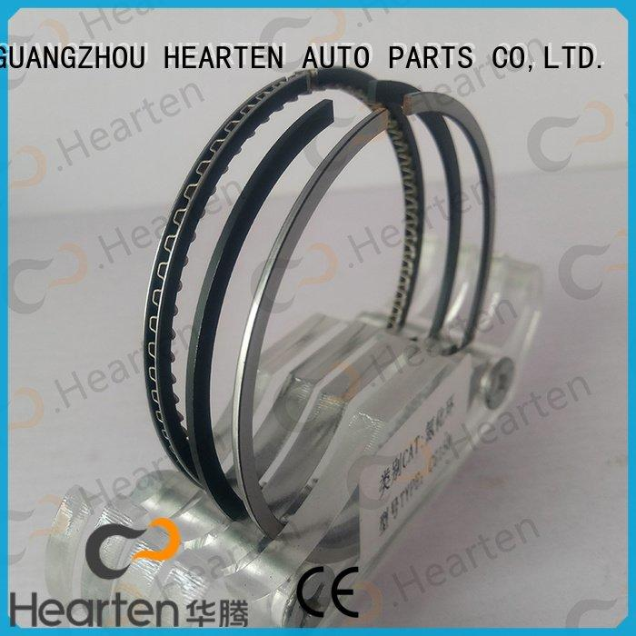 HEARTEN Brand engine rings diesel piston ring sealer