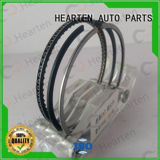 sealing suitable pvd cks HEARTEN motorcycle engine parts