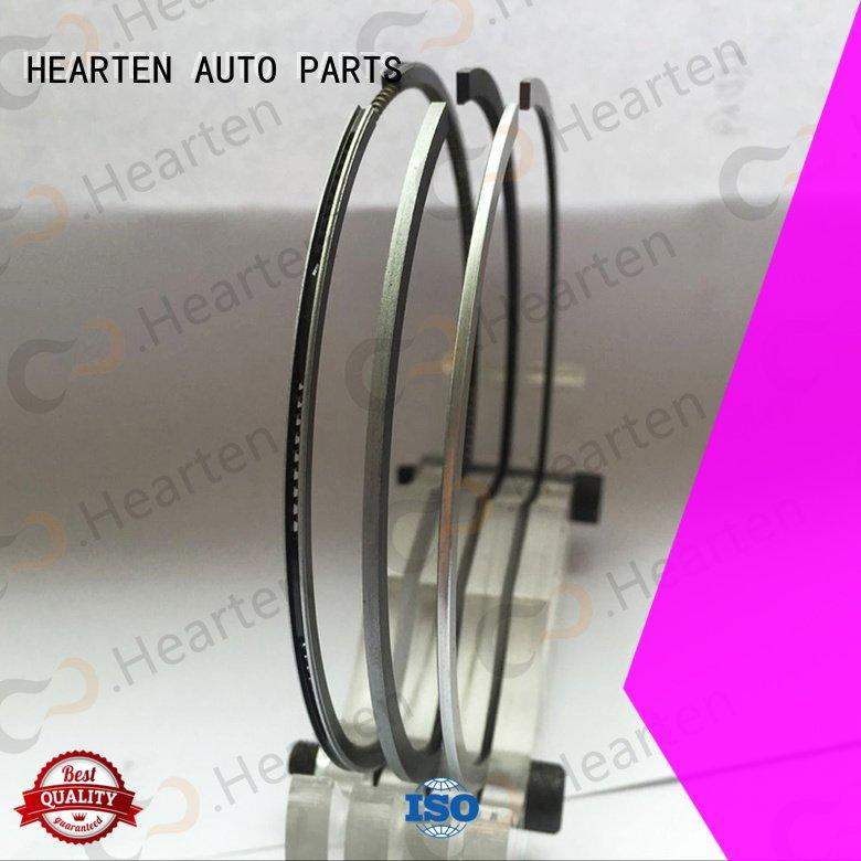 HEARTEN large automotive piston ring sealer piston engine