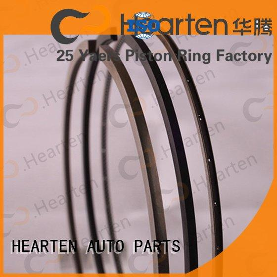 HEARTEN ring diesel piston ring sealer rings automotive