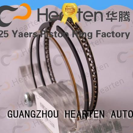HEARTEN popular motorcycle pistons suppliers directly sale for motorcycle