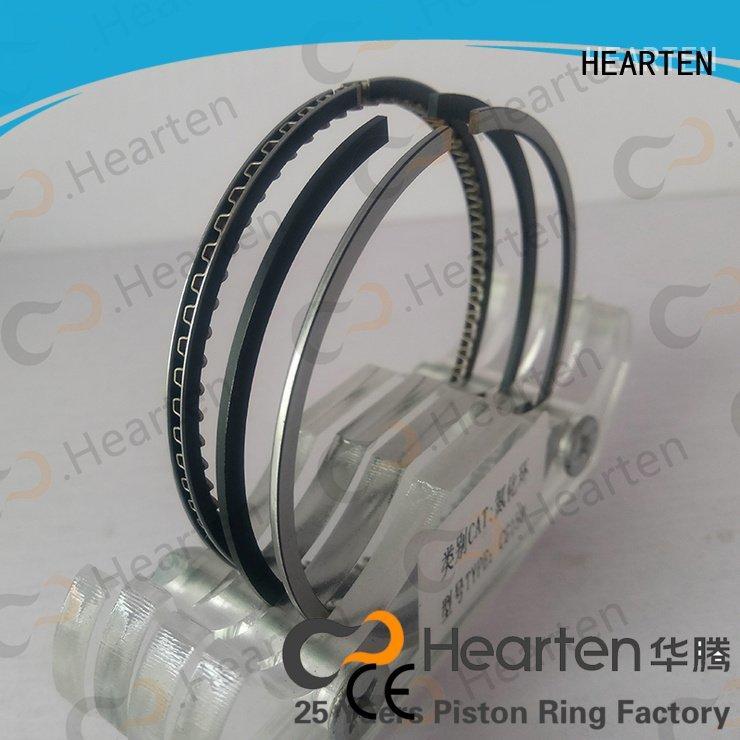 Wholesale ring diesel piston ring sealer HEARTEN Brand