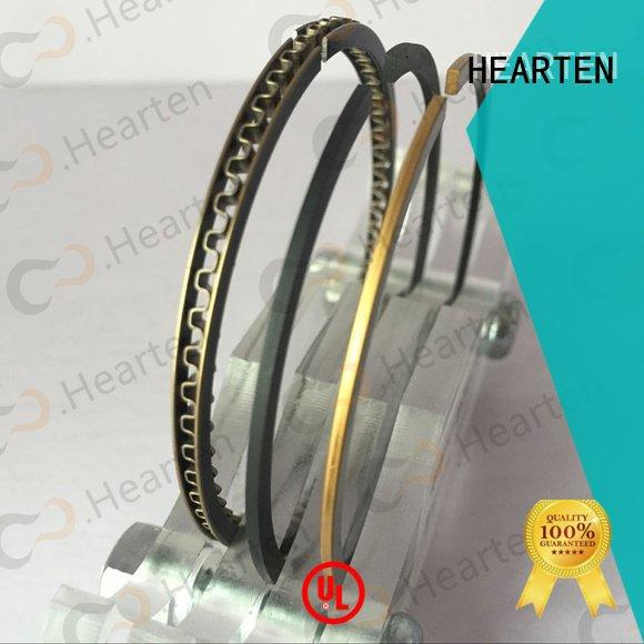 HEARTEN Brand performance strong ring motorcycle engine parts