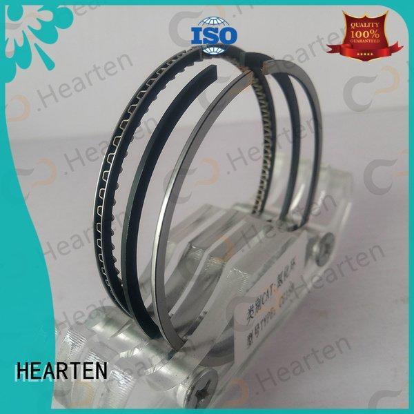 HEARTEN motorcycle engine parts chromium performance sealing cks