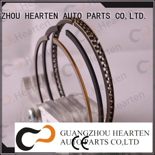 HEARTEN motorcycle engine parts engine strong wearresistant material cks