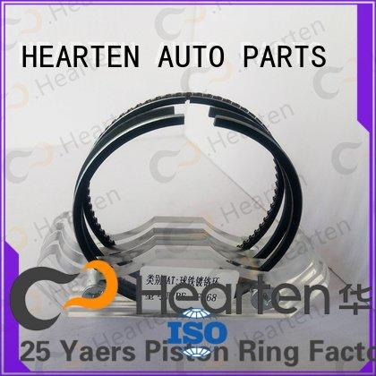 OEM auto engine parts sells generator ringsengine engine piston rings