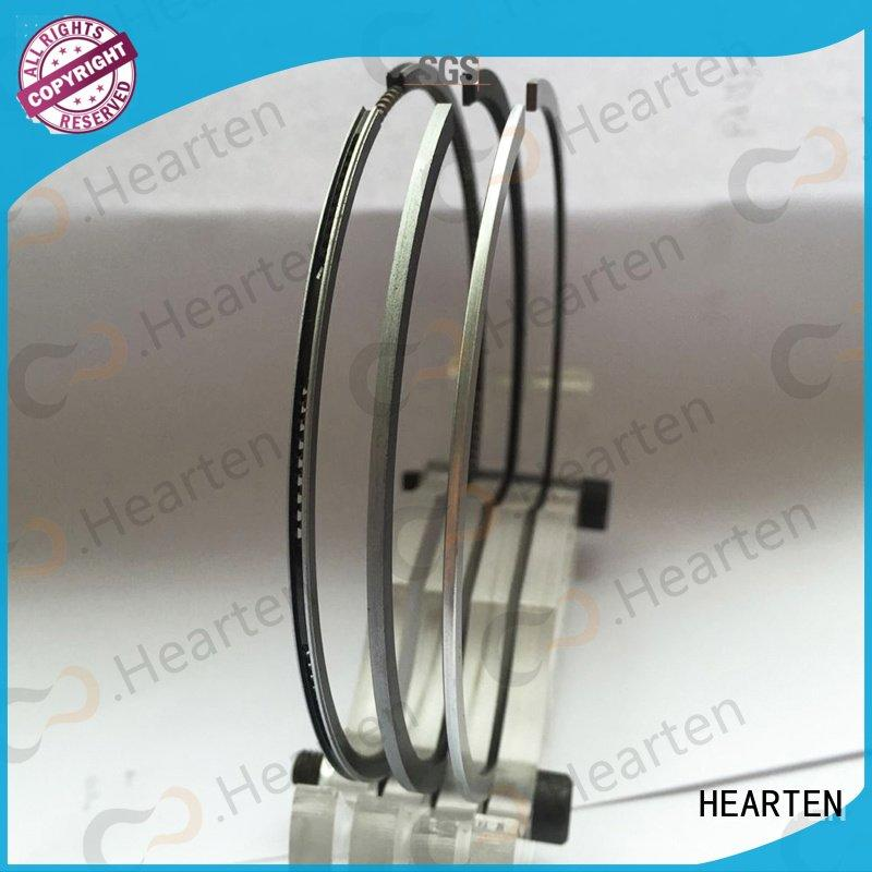 motorcycle piston rings pvd motorcycle engine parts ring
