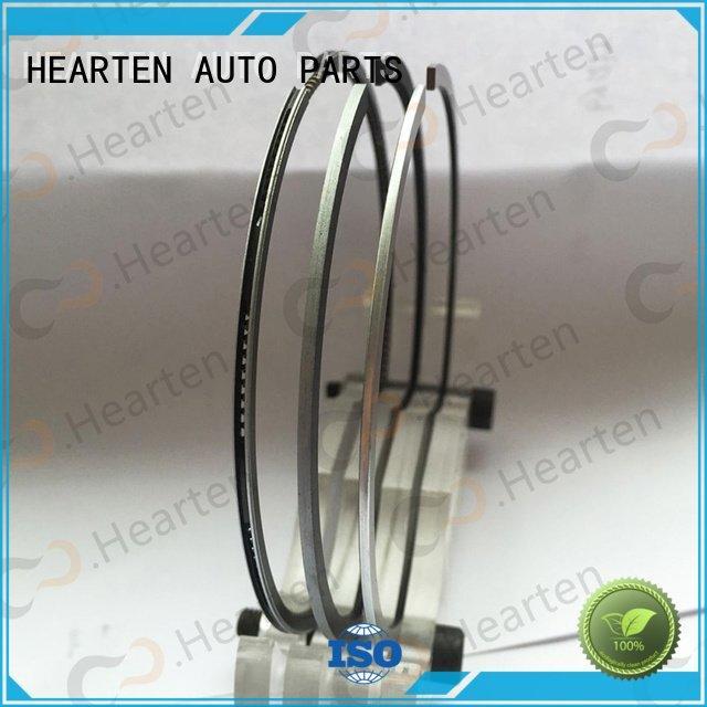 motorcycle piston rings cks motorcycle engine parts wearresistantmaterial