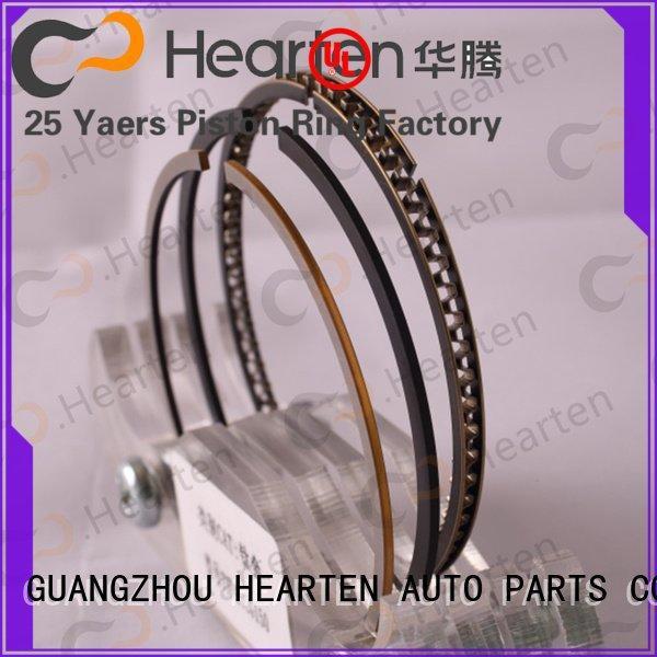 HEARTEN Brand engine piston cks motorcycle engine parts