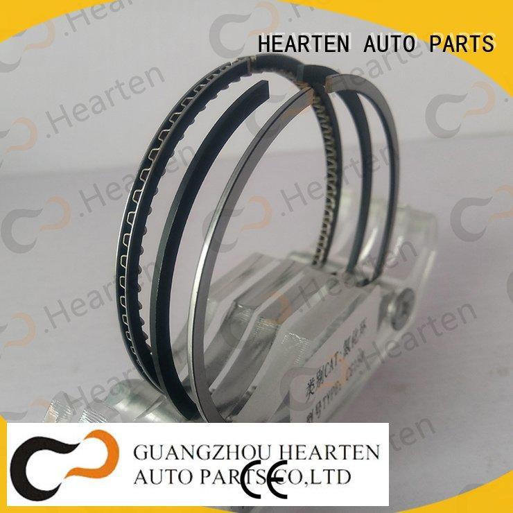HEARTEN piston ring sealer engine rings automobile automotive