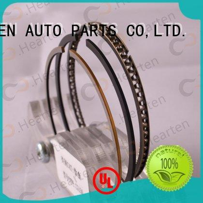 HEARTEN motorcycle engine parts cks rings engine ring