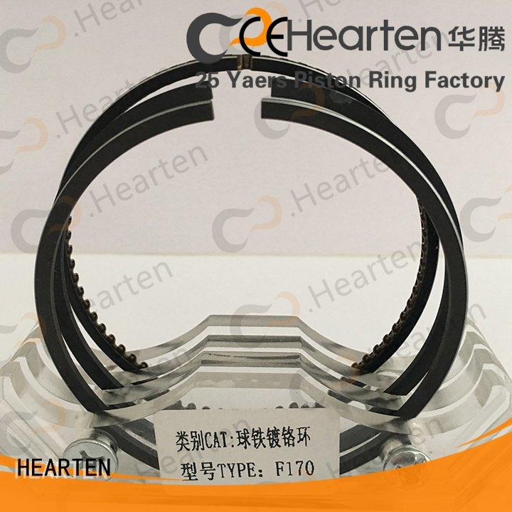 Custom paston engine piston rings piston auto engine parts
