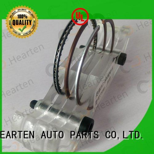 Wholesale chromium strong motorcycle engine parts HEARTEN Brand