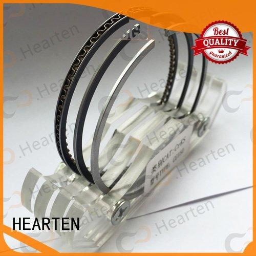 motorcycle piston rings chromium titanium cks piston Bulk Buy