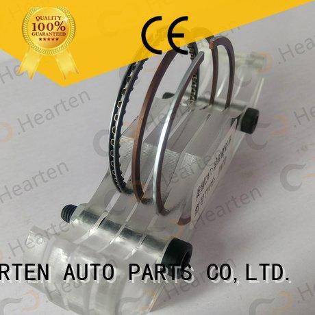 motorcycle piston rings ring cks rings chromium