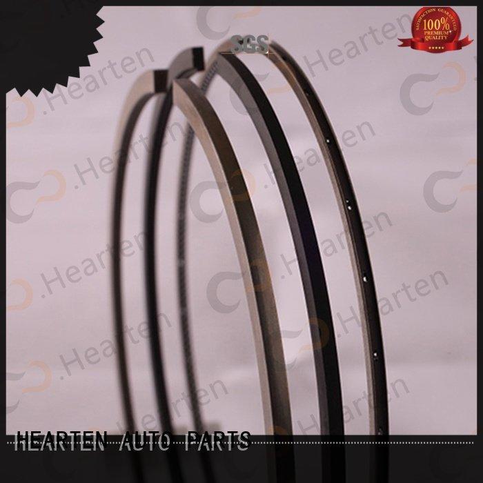 Auto  Piston  Ring large automotive piston ring sealer