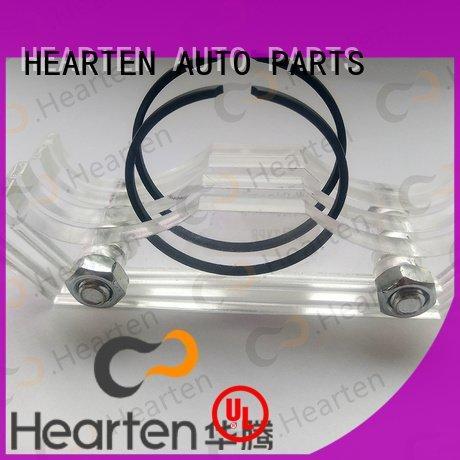 garden machine piston ringfor sale bulk parts garden Garden Machine Piston  Ring HEARTEN Brand