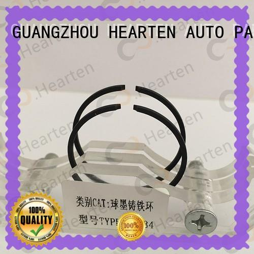 iron push mower accessories iron for internal combustion engines HEARTEN