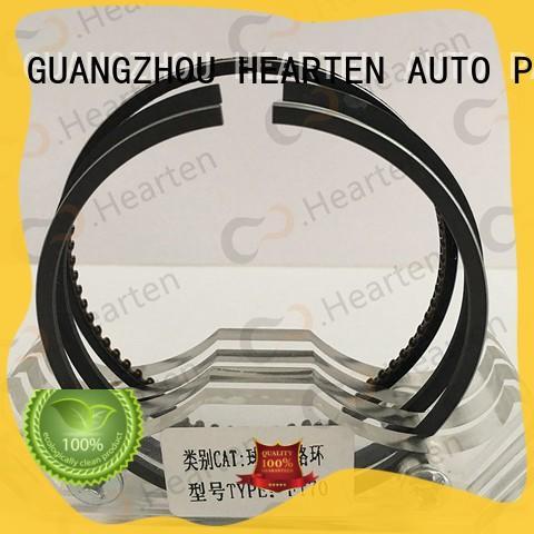 177Fgeneral machinery gasoline electric generator accessories paston ring