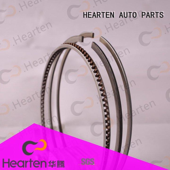 rings pvd automobile large HEARTEN piston ring sealer