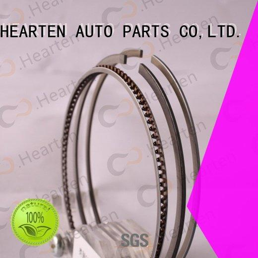 HEARTEN Auto  Piston  Ring diesel automotive engine