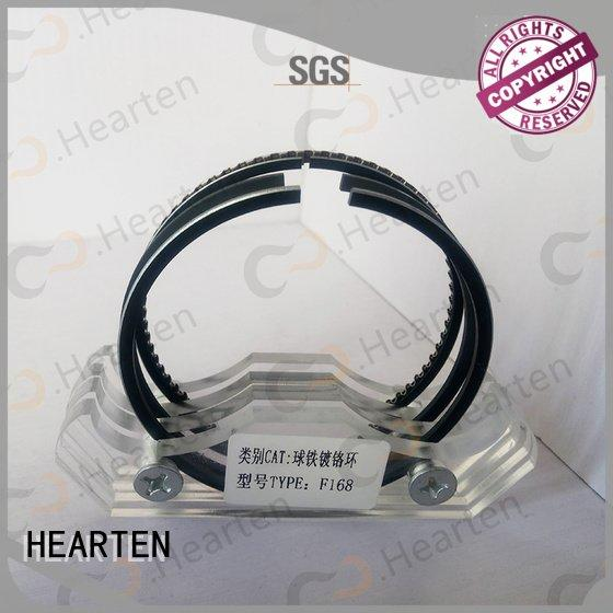 auto engine parts accessories engine piston rings ring