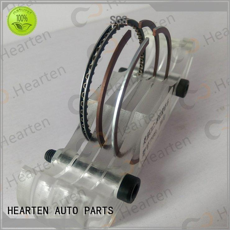 OEM Auto  Piston  Ring diesel piston engine piston ring sealer
