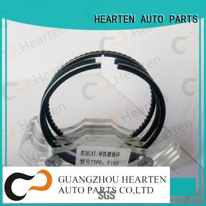 HEARTEN Brand rings piston ringsengine engine piston rings
