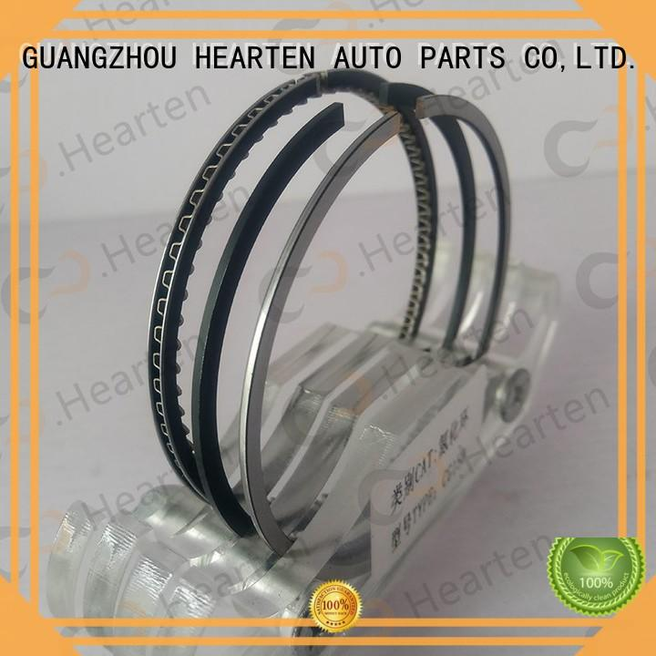 HEARTEN high quality piston ring sealer manufacturer for Ford