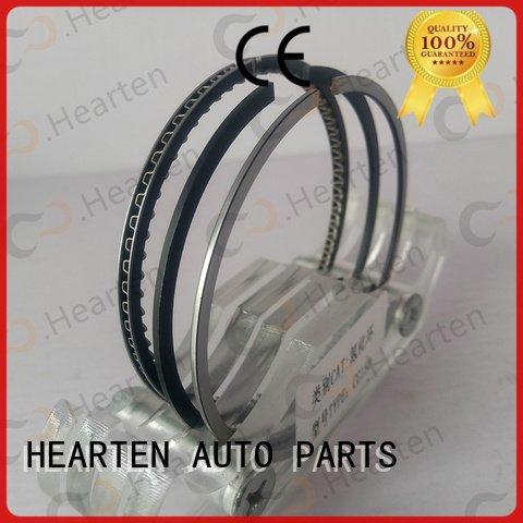 engine rings HEARTEN Auto  Piston  Ring