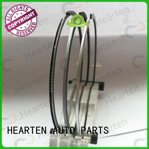 HEARTEN reliable motorcycle pistons suppliers supplier for auto engine parts
