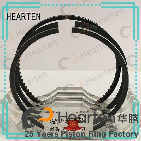 auto engine parts accessories gasoline HEARTEN Brand
