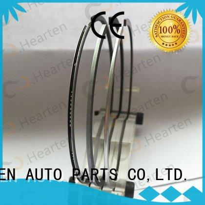motorcycle piston rings piston pvd motorcycle engine parts