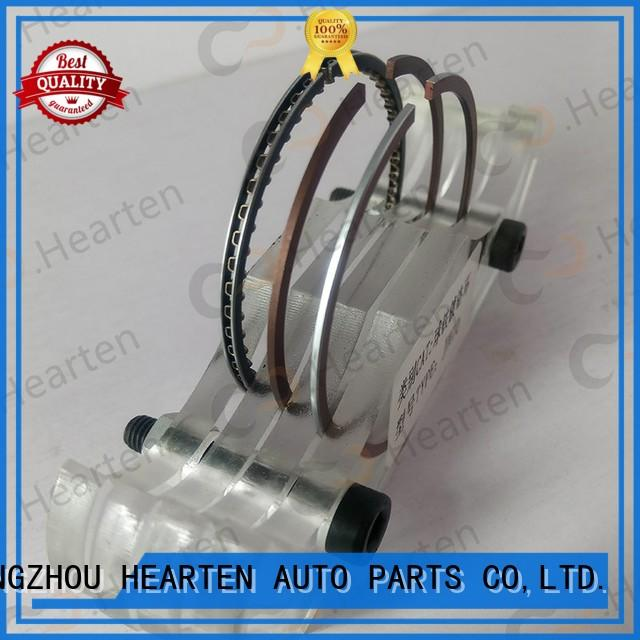 cost-effective cheap piston rings cast iron supplier for car