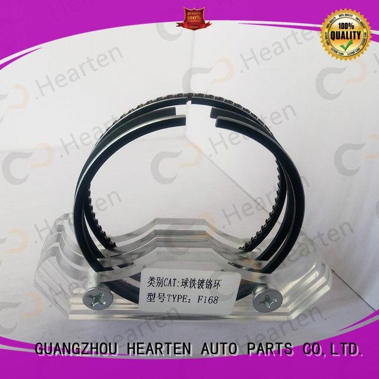 rings gasoline engine piston rings rings HEARTEN Brand